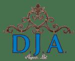 D.J.A. Imports, Ltd.