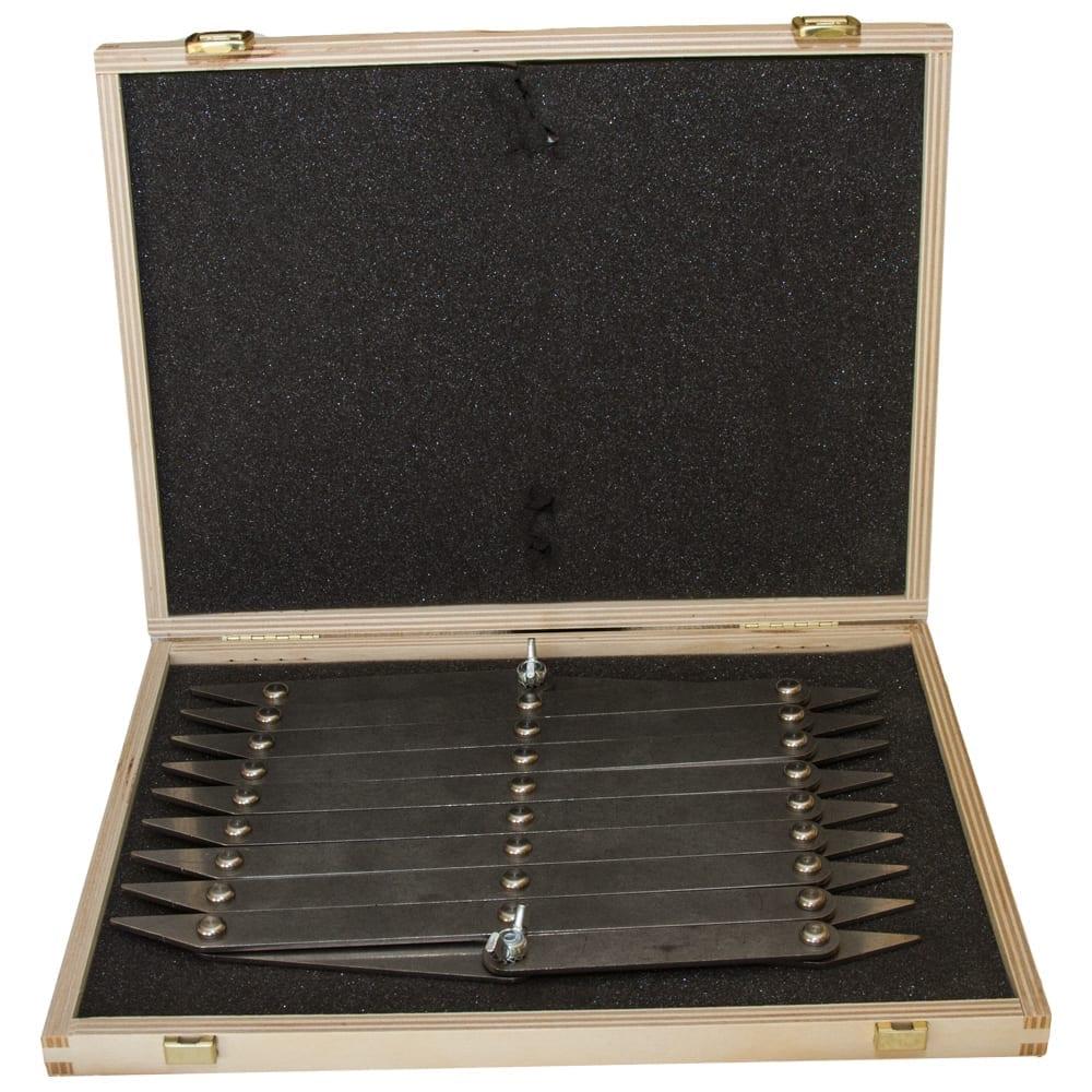 DJA Picket Spacer - Box